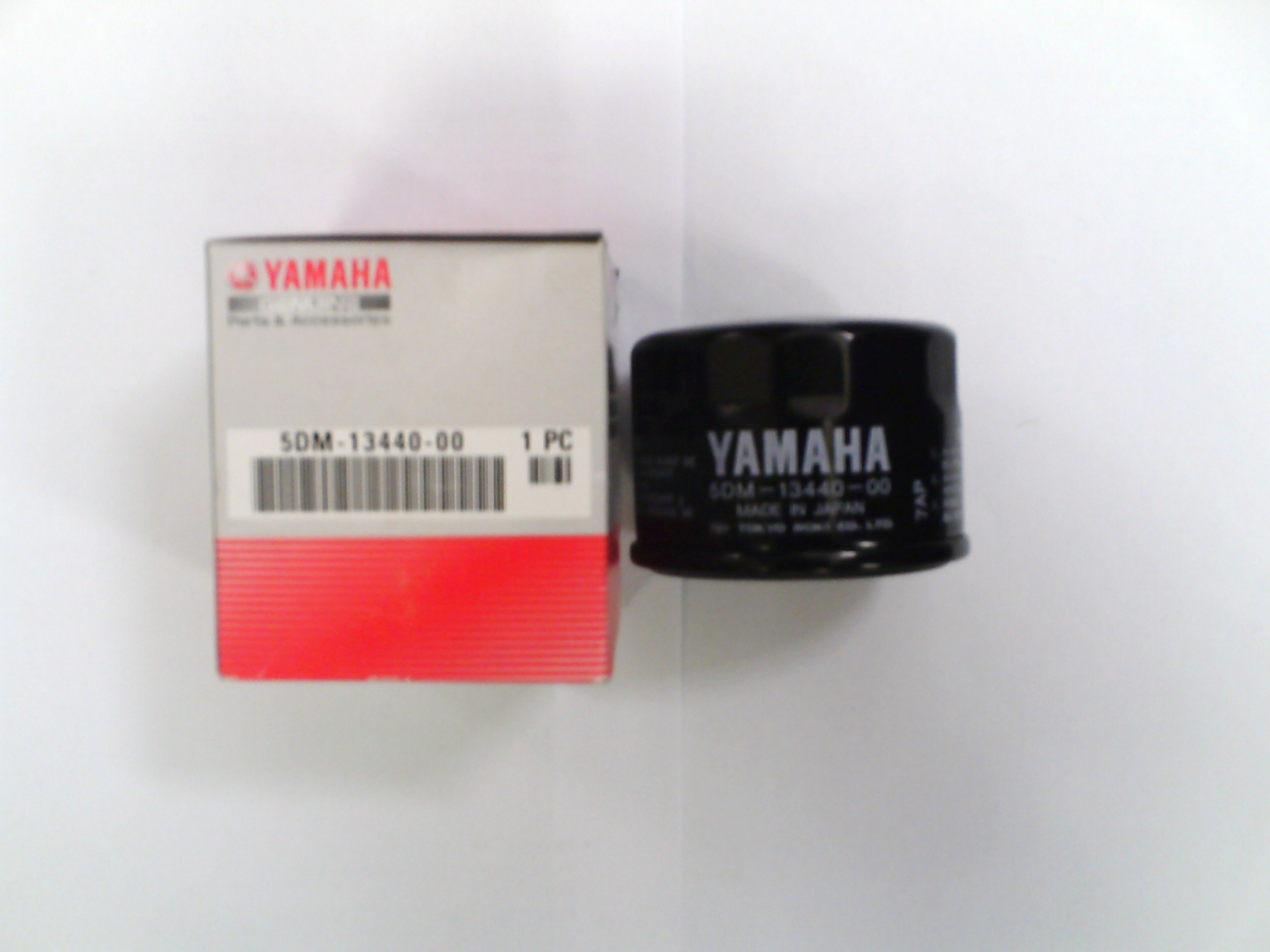 Yamaha Ebay Motorcycle Review And Galleries